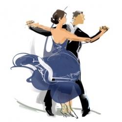 langsamer walzer tanzschritte